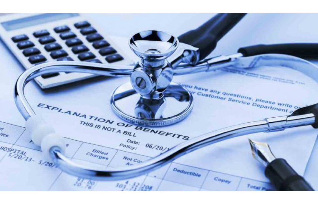Health providers balk at new proposal to disclose prices