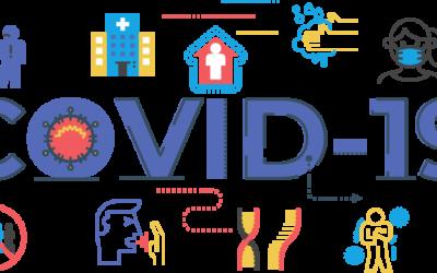 COVID-19 Employee Communication Management