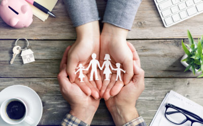 Choosing the Right Voluntary Benefits For Your Company