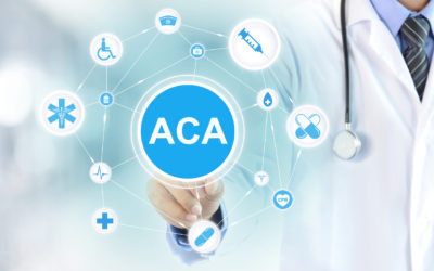 Updates to ACA Make 2020 A Year of Changes in Healthcare