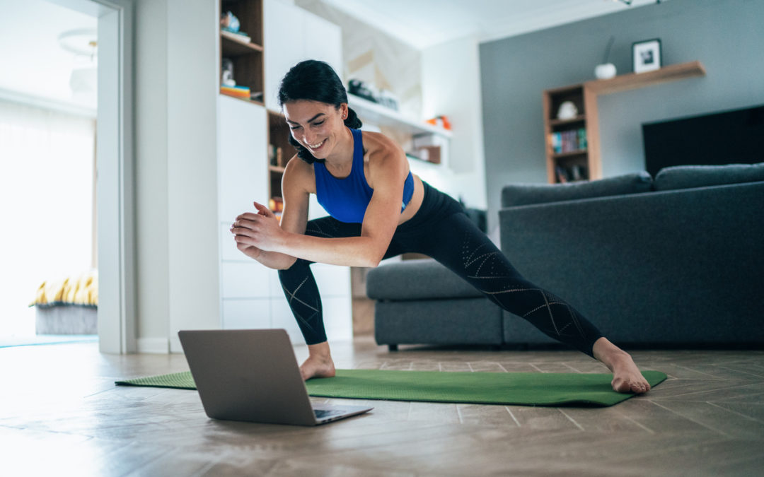 Adjusting Your Workplace Wellness Initiatives to Meet 2020's Demands