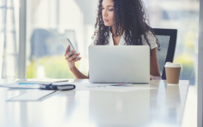 Strategies for Getting Distracted Workers Back on Track