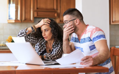Top 5 Things Your Employees Have Wrong About HSAs