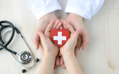 Voluntary Benefits Employees Want: Hospital Insurance