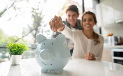 Voluntary Benefits: Financial Wellness