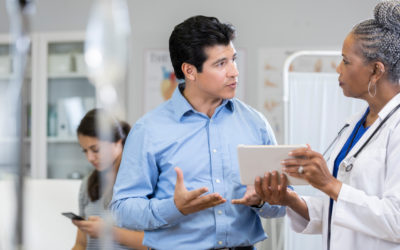 10 Health Benefit Terms That Confuse Your Employees
