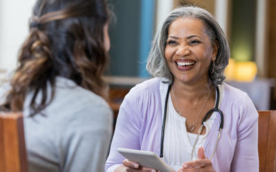Why Health Care Advocacy Is Important for Employers