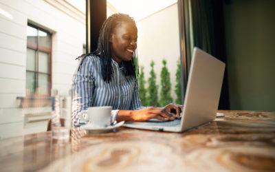 Five Ways a Benefits Admin Platform Will Streamline Your Business